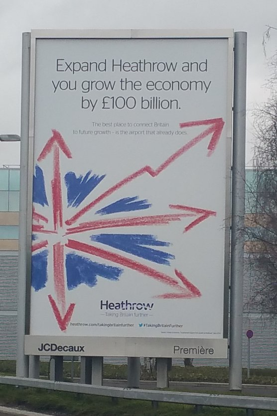 £100_billion_20150328_094745 smaller  March 2015