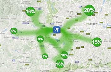 heathrow-departures-map-august-2016