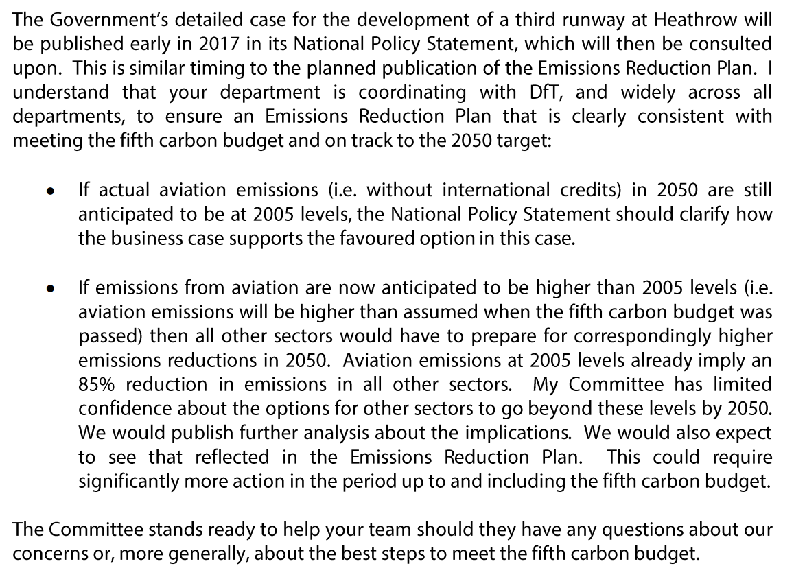 ccc-lord-deben-letter-to-greg-clark-on-aviation-co2
