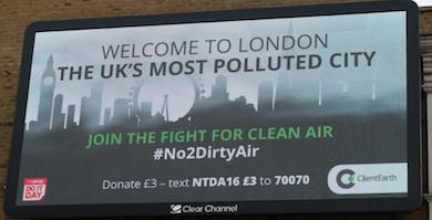 clientearth-billboard