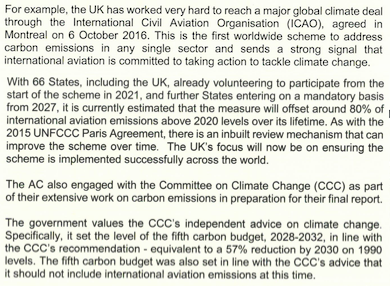 grayling-letter-to-eac-on-carbon-24-11-2016