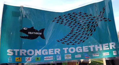 stronger-together-against-heathrow