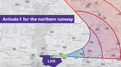 AirportWatch | Heathrow Airport News