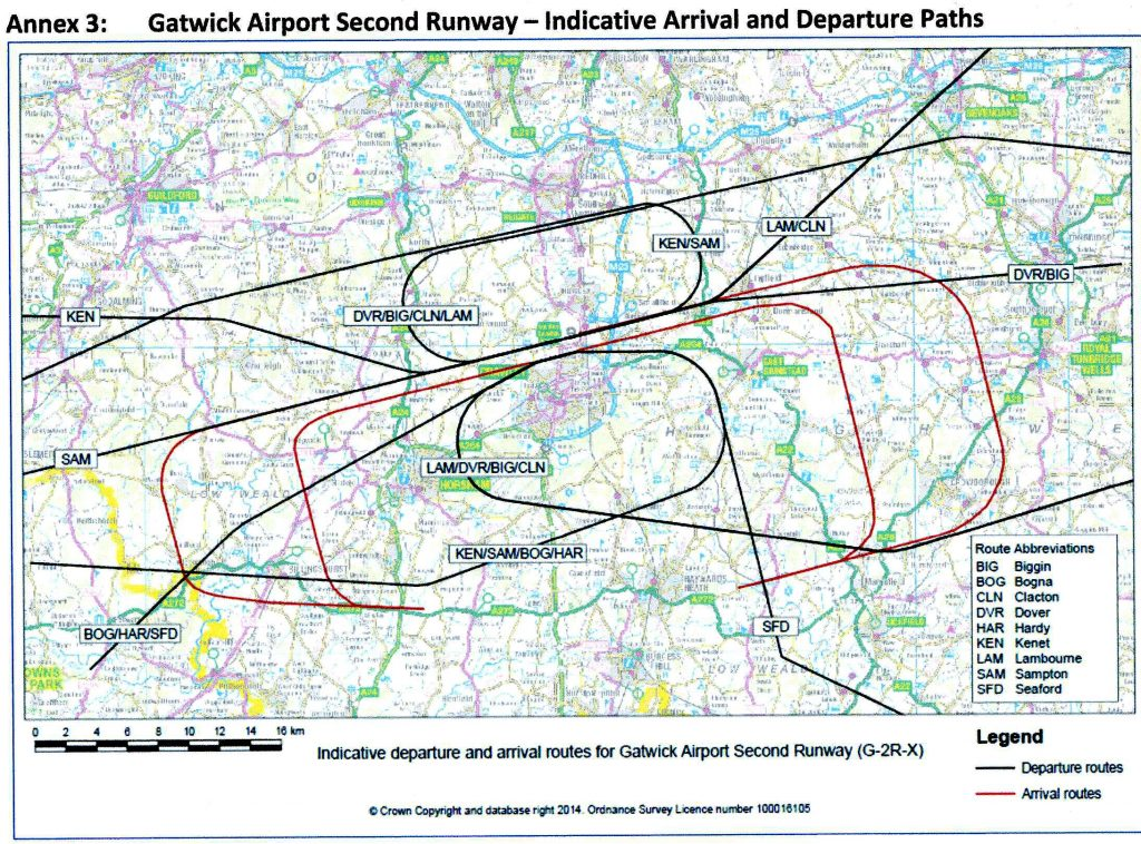 2nd_runway Arr_Dep-paths_2