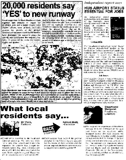 Back Heathrow newsheet Page  4