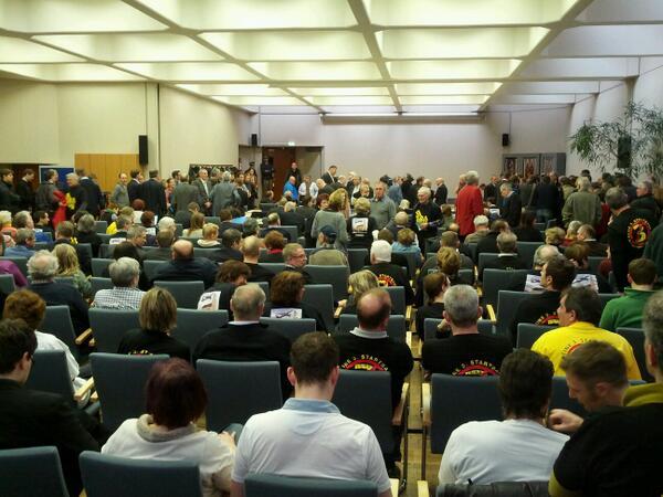 Bg0zY8RIIAEhYcu Munich verdict