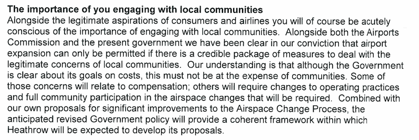 caa-letter-to-heathrow