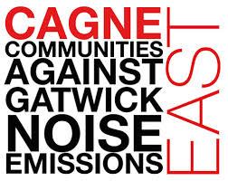 CAGNE East
