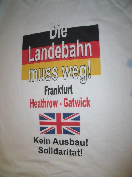 Die_Landebahn_t-shirt