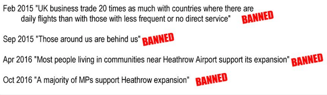 heathrow-4-banned-ads