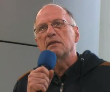 john-stewart-speaking