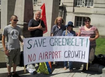 Leeds_protest (2)