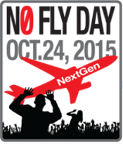 No Fly Day