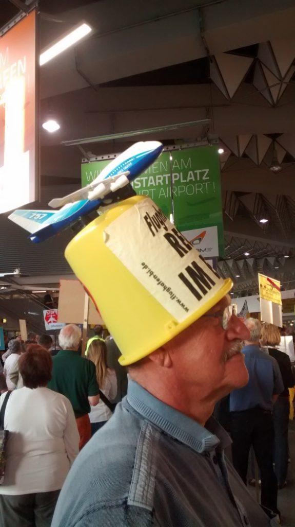 Plane_hat smaller