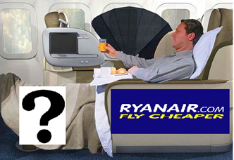ryanair target market Ryanair holdings plc adr stock price, stock quotes and financial overviews from marketwatch.