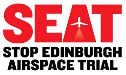 SEAT Edinburgh