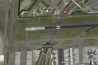 schiphol-runway-bridge