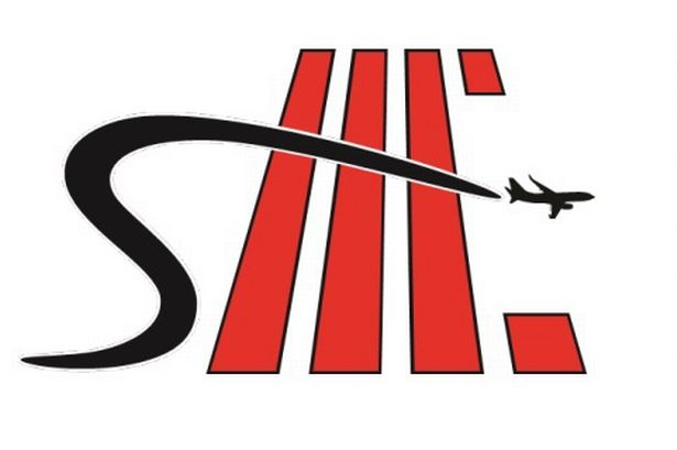 Stop-Heathrow-Expansion-SHE-logo