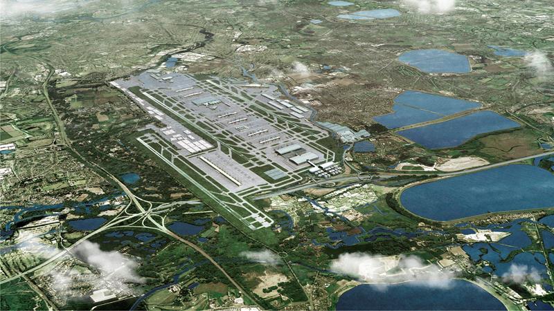 TBF - 3rd_runway_day_rgb (1)