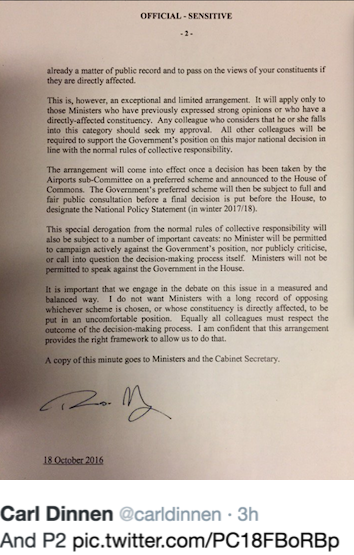 theresa-may-letter-2