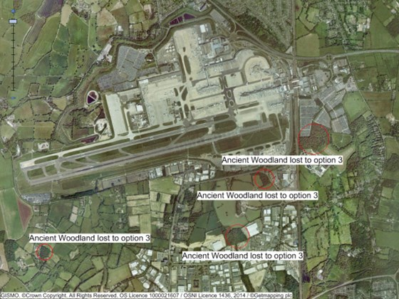 gatwick_map_updated_oct14
