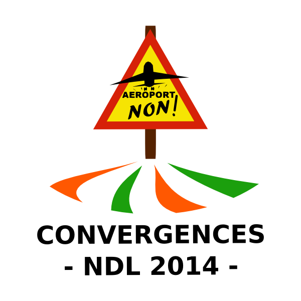 logoFBconvergences