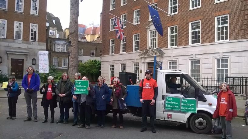 noise_campaigners_outside_Europe_House_2