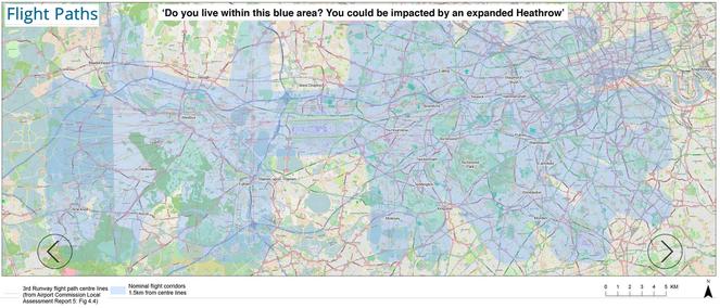 rsz_appg_flight_path_area_map_1762015