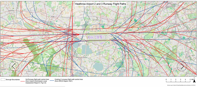 rsz_appg_flight_path_map_1762015