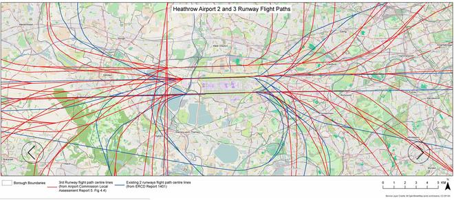 rsz_appg_flight_path_map_1762015