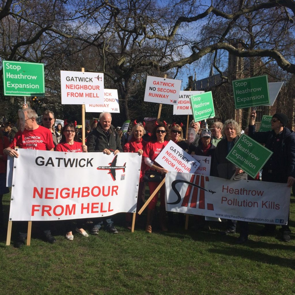 rsz_climate_march_heathrow_and_gatwick_protesters