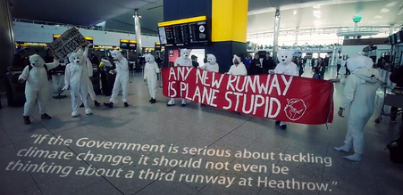 rsz_polar_bears_serious_about_heathrow